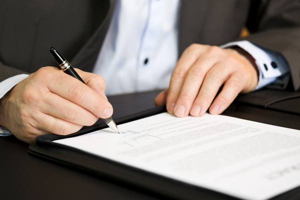 step-2-signing-agreement